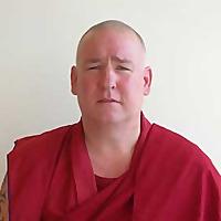 Bsmart Biz Online 5274379 Top 40 Tibetan Buddhism Podcasts You Must Follow in 2021 Blog