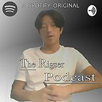 Bsmart Biz Online 5274380 Top 40 Tibetan Buddhism Podcasts You Must Follow in 2021 Blog