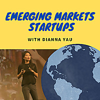 Emerging Markets Startups