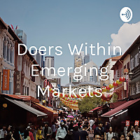Time 4 Emerging Markets | Doers Within Emerging Markets