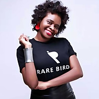 RareBirds Podcast