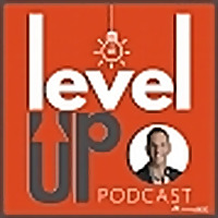 Level Up Podcast