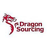 Dragon Sourcing