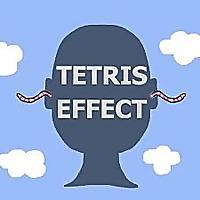 TetrisEffect