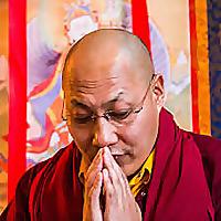 Bsmart Biz Online 5274415 Top 40 Tibetan Buddhism Podcasts You Must Follow in 2021 Blog