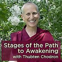 Bsmart Biz Online 5274424 Top 40 Tibetan Buddhism Podcasts You Must Follow in 2021 Blog
