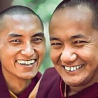 Bsmart Biz Online 5274466 Top 40 Tibetan Buddhism Podcasts You Must Follow in 2021 Blog
