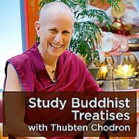 Bsmart Biz Online 5274496 Top 40 Tibetan Buddhism Podcasts You Must Follow in 2021 Blog