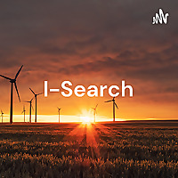 I-Search: Effects Of Global Warming