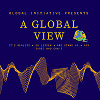 Global Warming from a Global View