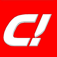 C !杂志»莲花