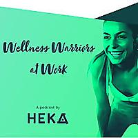 Wellness Warriors at Work