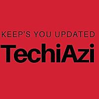 TechiAzi »莲花