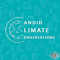 Candid Climate Conversations
