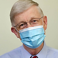 NIH Director's Blog » Influenza Virus