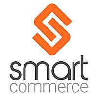 Smart Commerce | CPG Marketing Blog