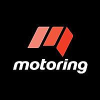 Motoring.com.au »莲花汽车新闻