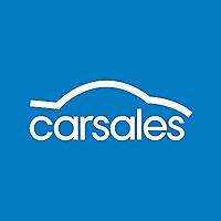 Carsales.com.au »莲花汽车新闻