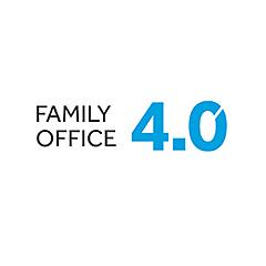 4.0家庭办公室