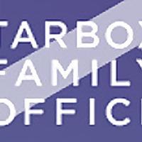 Tarbox家庭博客