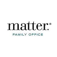 Matter Family Office博客
