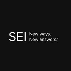 SEI家族办公室服务|知识中心