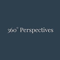 家庭资本策略博客