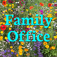 Family Office | Clubhouse Sessions