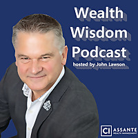 Wealth Wisdom Podcast
