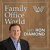 Family Office World