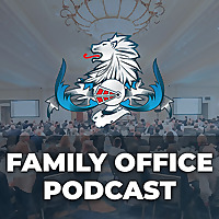 Family Office Podcast | Private Investor & Investment Insights