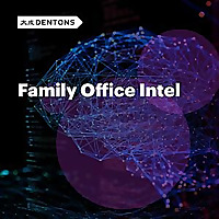 Family Office Intel