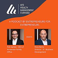 AFO | Wealth Management Forward