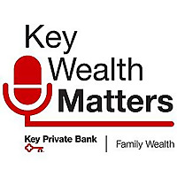 Key Wealth Matters