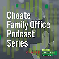 Choate Family Office