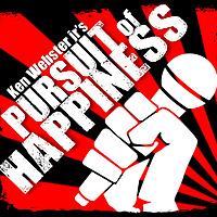 Ken Webster Jr&amp#39s Pursuit of Happiness