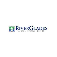 RiverGlades家族办公室博客