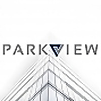 The Parkview Podcast