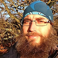 Julian Stodd's Learning Blog