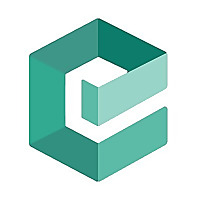Emerald Works | Learning & Development Solutions