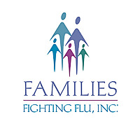 Families Fighting Flu | Insights on Influenza