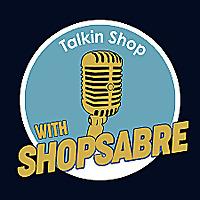 Talkin Shop with ShopSabre