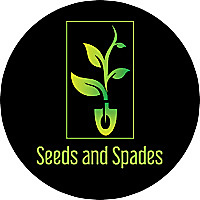 Seeds and Spades