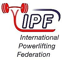 International Powerlifting Federation IPF