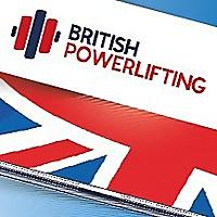 British Powerlifting