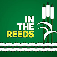 In The Reeds: Canada's Conservation Podcast