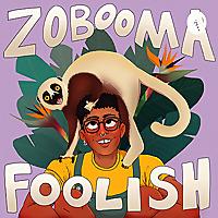 Zoboomafoolish
