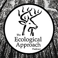 The Ecological Approach Podcast