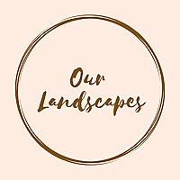 Our Landscapes Nigeria