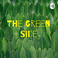 The Green Side